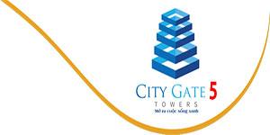 Dự án City Gate 5 – NBB 2 Garden công bố thông tin chính thức 4 mặt tiền đường Võ Văn Kiệt. Thanh toán chỉ 400 triệu trong suốt 2 năm còn được nhận lãi suất 9%/năm, 6T nhận lãi 1 lần.