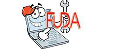 Bảng báo giá linh phụ kiện thường thay thế tại sửa máy tính Fuda