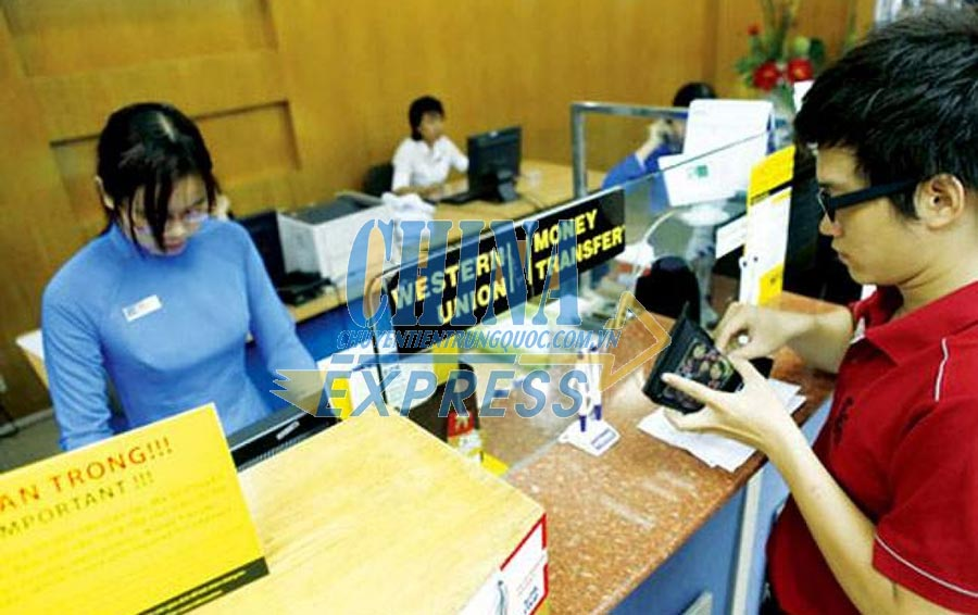 Lợi ích khi chuyển tiền Trung Quốc tại Trang Nguyen