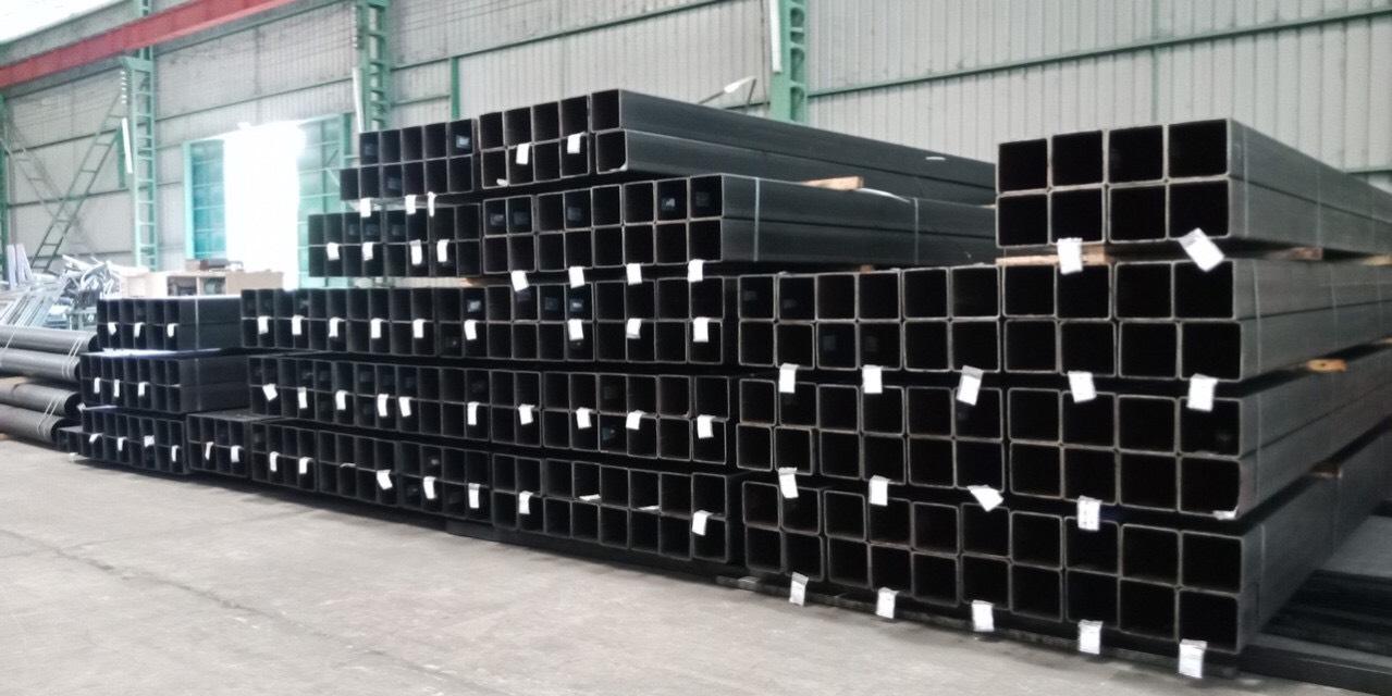 Top 10 công ty phân phối thép hộp chuyên nghiệp nhanh chóng tại Tphcm