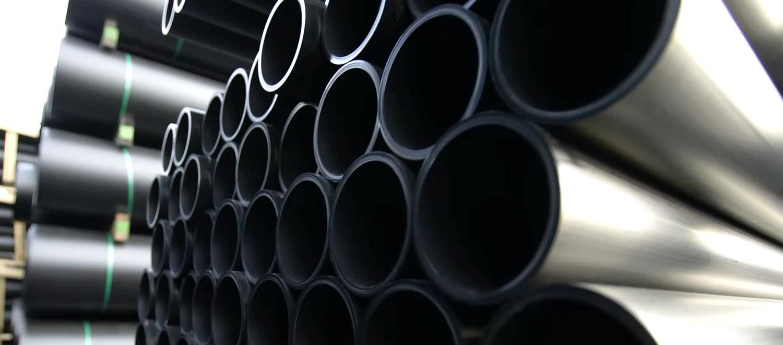 Top 10 công ty phân phối thép ống chuyên nghiệp nhanh chóng tại Tphcm