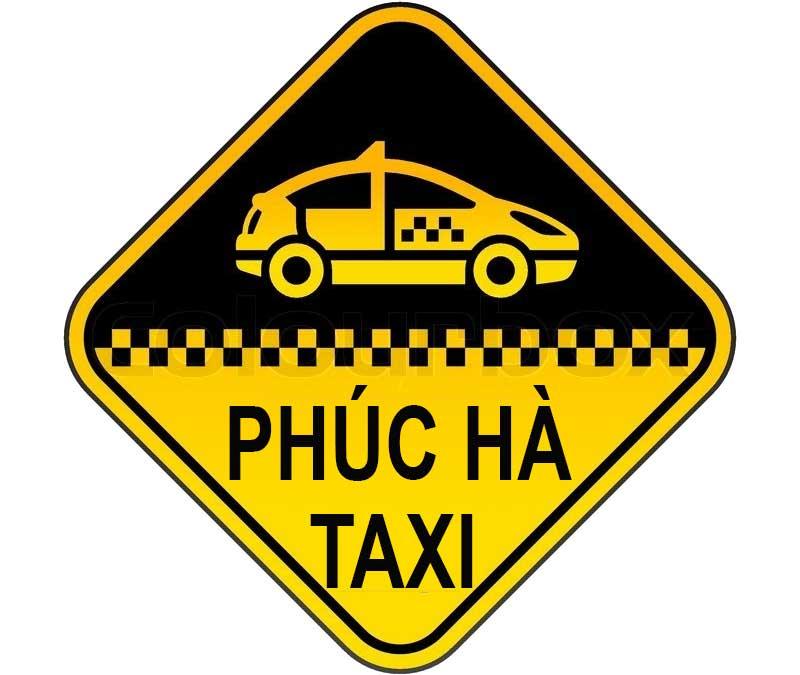 Taxi nội bài 170k